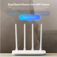 Xiaomi Mi Router 4A Gigabit