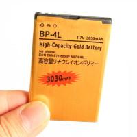 BP-4L BP4L Mobile phone Battery